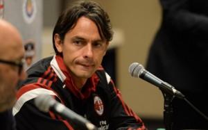 Formazioni Serie A. Milan-Juventus e Cesena-Empoli (anticipi del sabato)