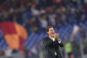 Formazioni Serie A. Palermo-Inter, Udinese-Napoli, Roma-Cagliari, Atalanta-Fiorentina