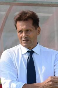 Serie B, classifica e risultati: sei squadre a quattro punti