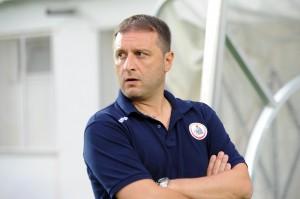 Formazioni Serie B: Bari-Perugia, Ternana-Pescara, Bologna-Entella, Trapani-Vicenza