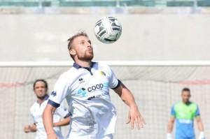 Formazioni Serie B. Modena-Perugia, Crotone-Catania, Ternana-Bologna, Vicenza-Bari