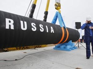 Gas, forniture inverno a rischio. Mosca e Kiev smentiscono Ue: Nessun accordo