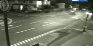 Si schianta a tutta velocità con un'altra auto e uccide una donna: condannato a 6 anni