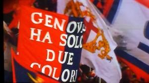 Genoa-Sampdoria. Derby della Lanterna, Pinilla - Okaka sfida tra bomber