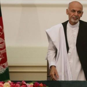 Afghanistan, Ghani è il nuovo presidente, il primo eletto democraticamente