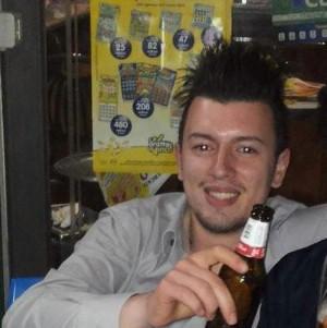 Gianni Paciello accusato di omicidio volontario: ha investito 4 persone al bar