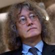 """Gianroberto Casaleggio, la profezia: """"La morte dei giornali è vicina"""""""
