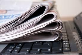 Finanziamento pubblico ai giornali: poche risorse ma da distribuire meglio