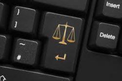 Giustizia, manca il software. I pagamenti restano al palo
