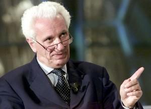 Ferie dei magistrati. Carlo Grosso (ex Csm): scelte del Governo da rispettare