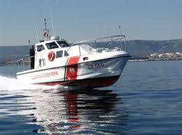 Capo Feto, peschereccio affondato: Pietro e Daniele Di Marco ancora dispersi
