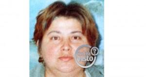 Guerrina Piscaglia, scomparsa da Badia Tedalda e cercata vicino Rimini