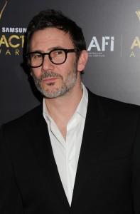 """The Artist"", regista Michel Hazanavicius accusato di plagio"