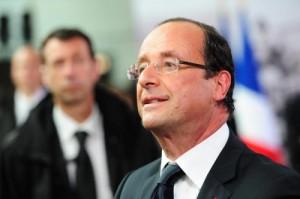 Francia, la gauche di Hollande perde il Senato. Entra il Front National