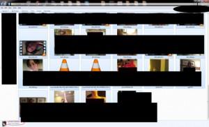 Celeb porn trading ring: così hanno rubato le foto di Jennifer Lawrence, Kate Upton...