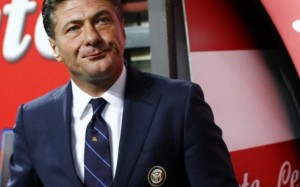 Calciomercato Inter. Guarin, Bonaventura, Lavezzi e Baselli: il punto