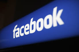 Facebook, anche i post più vecchi torneranno visibili a tutti