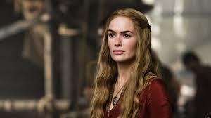 Il Trono di spade, la scena di nudo di Cersei Lannister si farà