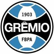 Gremio escluso Coppa Brasile per insulti razzisti dei tifosi