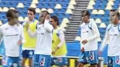 Messico. Calciatori con maschere da cane per spaventare avversari (VIDEO)
