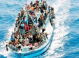 """Immigrazione, rapporto Oim: """"3.072 morti nel Mediterraneo da inizio 2014"""""""