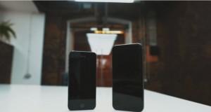 iPhone 6, come sarà fatto. Video mostra caratteristiche