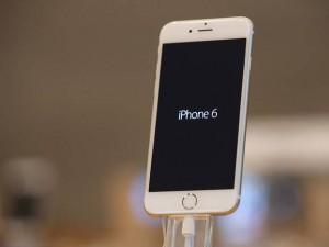 iOs 8.0.1, non scaricatelo: Apple ritira l'aggiornamento dopo gli errori riscontrati