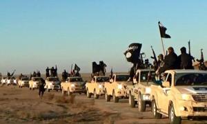 Isis annuncia la guerra a Usa, Europa e cristiani, in due video diffusi sul web