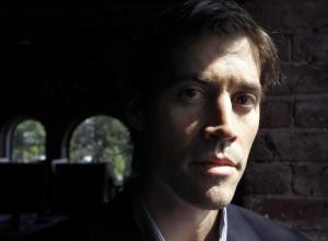 """James Foley, la madre accusa Obama: """"Mio figlio era un fastidio per gli Usa"""""""