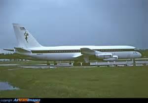 Il jet ''Lisa Marie'' di Elvis Presley