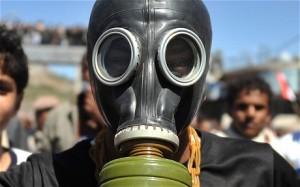 Frode Kyoto: un mld di euro di falsa Iva rubata allo Stato. Le mani della jihad