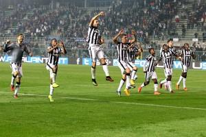 """Atalanta. Steward a bimbo di 6 anni: """"Con la maglia della Juve non puoi entrare"""""""