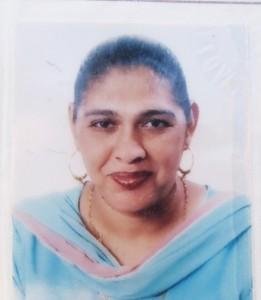 Mantova: Kaur Jasvir morta folgorata dalla macchina stiratrice