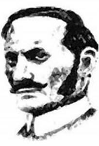 """Jack lo squartatore"" era un immigrato polacco: Aaron Kominski"