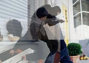 Pescara, il ladro compulsivo arrestato tre volte in un giorno