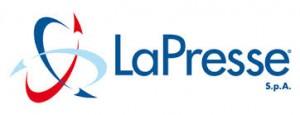 LaPresse si fa internazionale: alleanza con Reuters, Xinhua, Efe e Pa