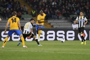 Serie A, arbitri seconda giornata: Juventus-Udinese a Damato, Roma a Gervasoni
