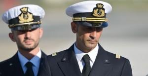 Marò, Massimiliano Latorre è rientrato in Italia: starà a casa 4 mesi