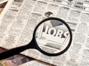Lavoro: la mappa dei 92.100 profili richiesti nel 2014 dalle Pmi artigiane