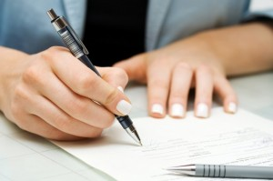 Lavoro: indennizzo graduale, solo 3 contratti e fino a 1.300 € per disoccupati