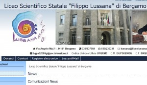 Marco Piazzalunga morto a Bergamo: si buttò giù da scuola a Bergamo