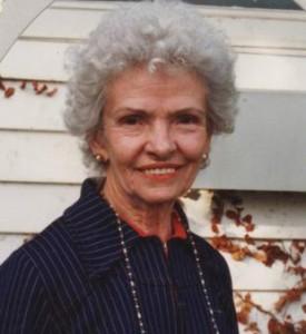 Lucille Johson uccisa nel 1991: omicidio risolto grazie a mattoncino Lego...