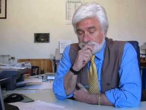 Luigi Minerva, ex sindaco Sovere (Bergamo) condannato a 10 mesi: stalking