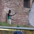 """Il """"Kabobo"""" di Jesi, aggressore col machete, era già stato arrestato e liberato 2"""