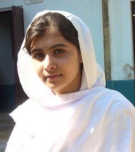 Pakistan, presi i talebani che spararono a Malala