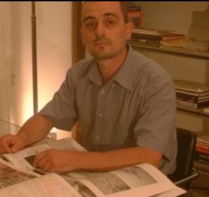 Marcello Melis, sesso in cambio di voti e foto hot alle studentesse