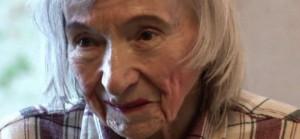 "Margot Wolk assaggiatrice di Hitler: ""Era vegetariano. Piangevo dopo ogni pasto"""