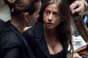 """Maria Rosaria Rossi e Berlusconi. Aldo Grasso: """"Non c'è badante senza badato"""""""