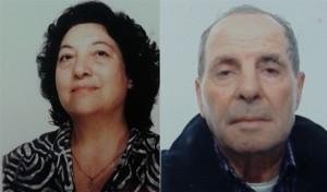 Uccise la ex moglie a coltellate: 18 anni di carcere