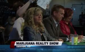 """""""Marijuana Show"""", reality su come usare la cannabis. Premio 1 mln di dollari"""